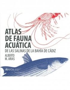 atlas-fauna-acuatica-de-las-salinas-de-la-bahia-de-cadiz-2