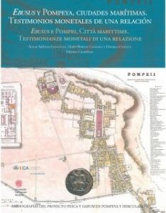 ebusus-y-pompeya,-ciudades-maritimas.-testimonios-monetales-de-una-relacion