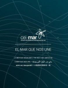 1438365422-dossier-ceimar-espanol
