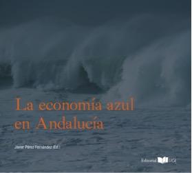 LibroEcoAzul