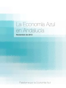 Portada-economiaazul