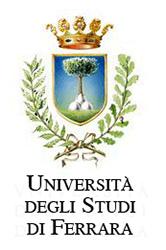 universita-ferrara